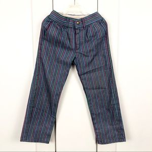Child's Vintage Lee Trousers